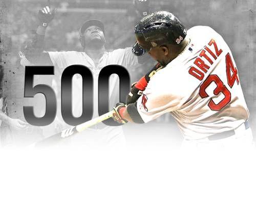 Mlb Com Red Sox Nation Red Sox Baseball Major League Baseball