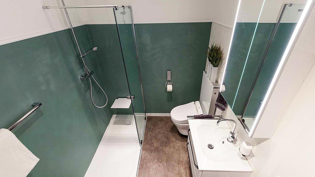 Badezimmer Duschsitz Badezimmer Walk In Dusche