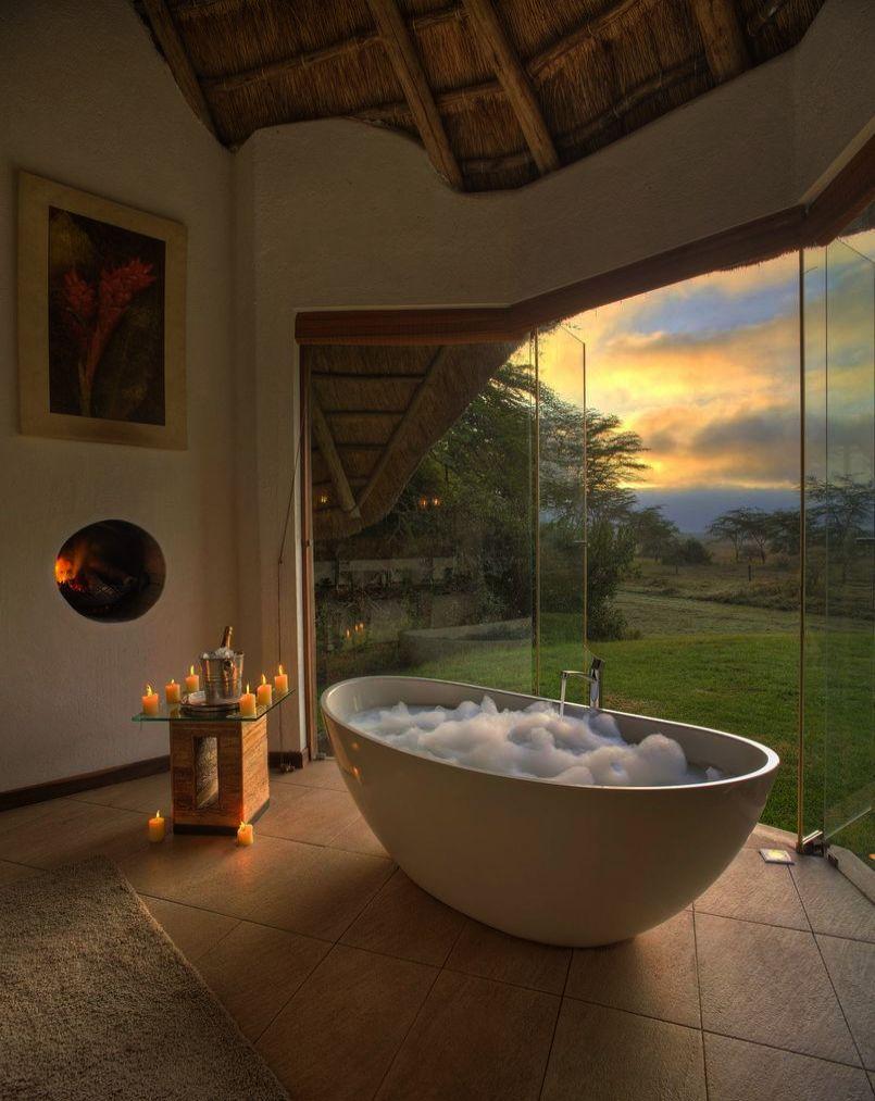 Astonishing Found Luxury Bathroom Accessories Singapore Creative Download Free Architecture Designs Terchretrmadebymaigaardcom