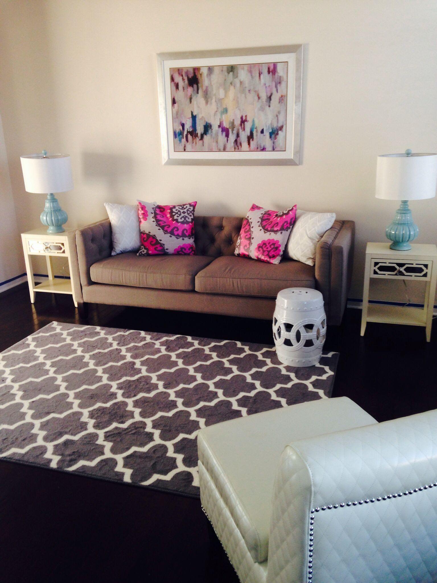 35 Luxury Cute Small Living Room Ideas Dorm living room