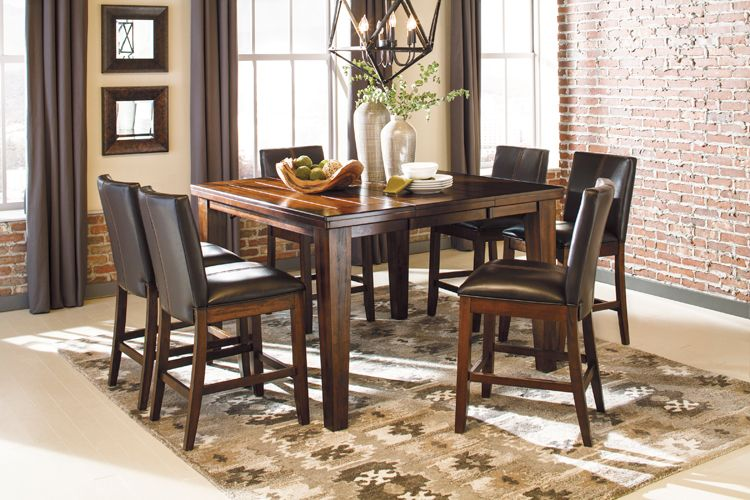 Liberty Lagana Furniture The Larchmont Upholstered Collection