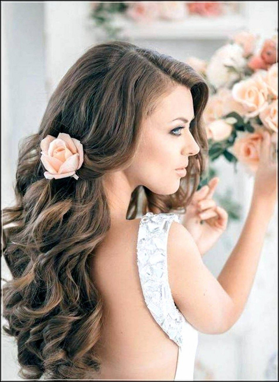 Wedding Hairstyles For Long Hair And Oval Face Hairstyles Ideas