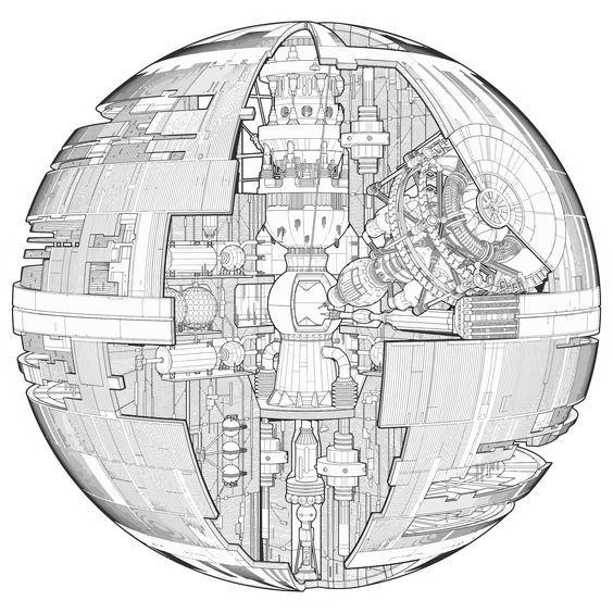 Pin by Finn Koller on Star Wars Star wars books Star