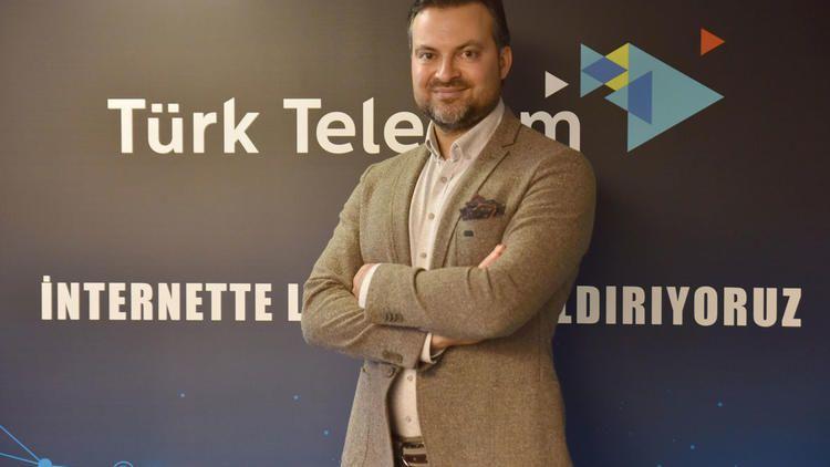 Türk Telekom limitsiz tarifesi getiriyor