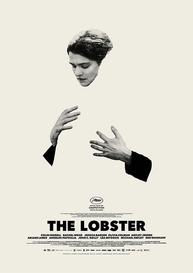 6 Movies At Cannes We Wish Were On Netflix 6 That Are Indie Movie Posters Film Poster Design Movie Posters