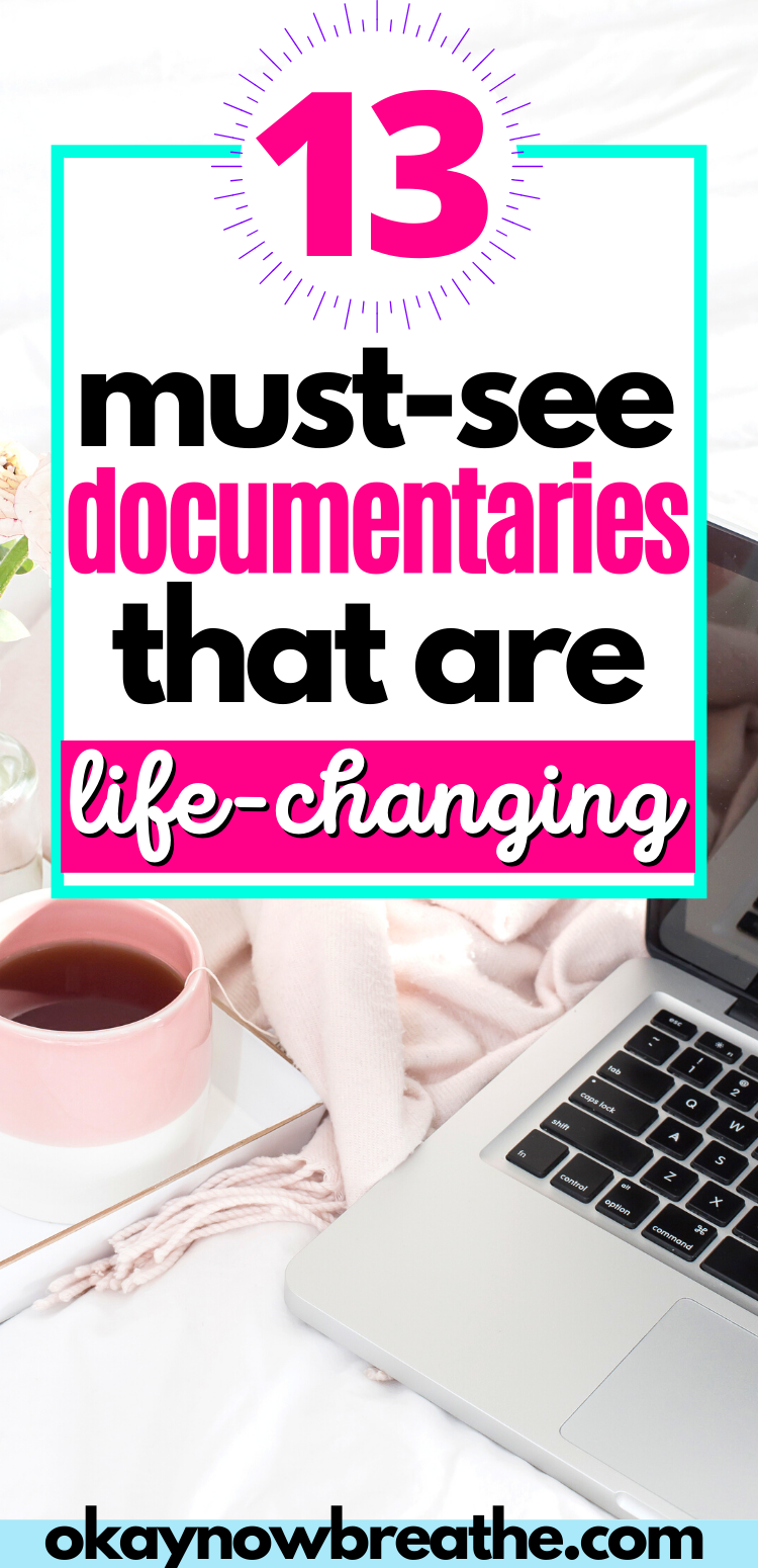 documentaries topics by Darlene Duplessis