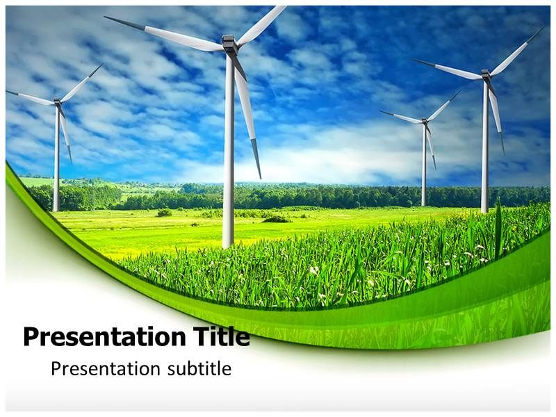 Download Renewable Energy Powerpoint Template Slides Httpgoo