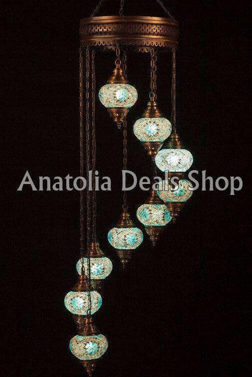 Mosaic lamp turkish lamp ottoman lighting chandelier ottoman lantern mosaic lamp turkish lamp ottoman lighting chandelier ottoman lantern lighting lamps laterns mosaiclamp homedecor aloadofball Choice Image