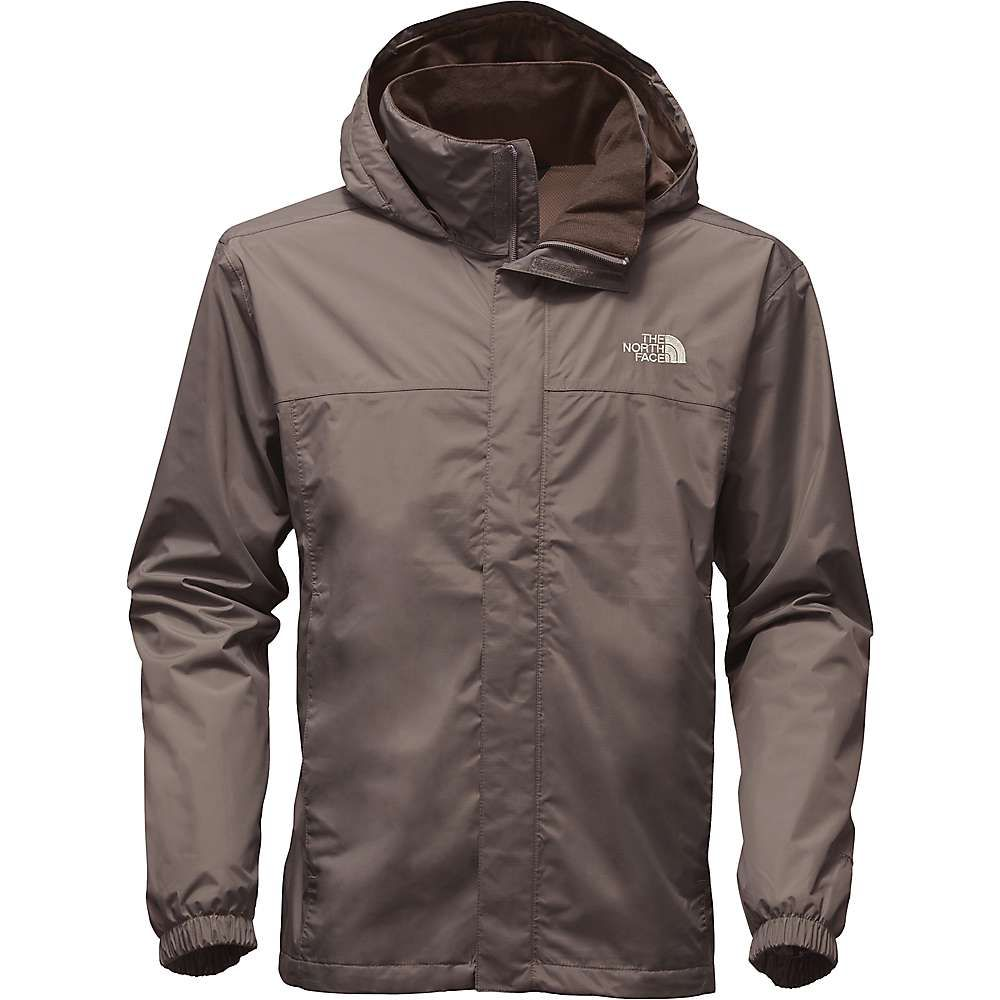 Resolve Men's Jacket The Products North 2 Face Pinterest Rn7nxtZf