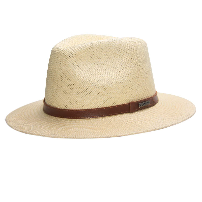 8dbbd991b532e Chapéu de Palha Panamá Legítima Alencar. Confira mais detalhes no link   http