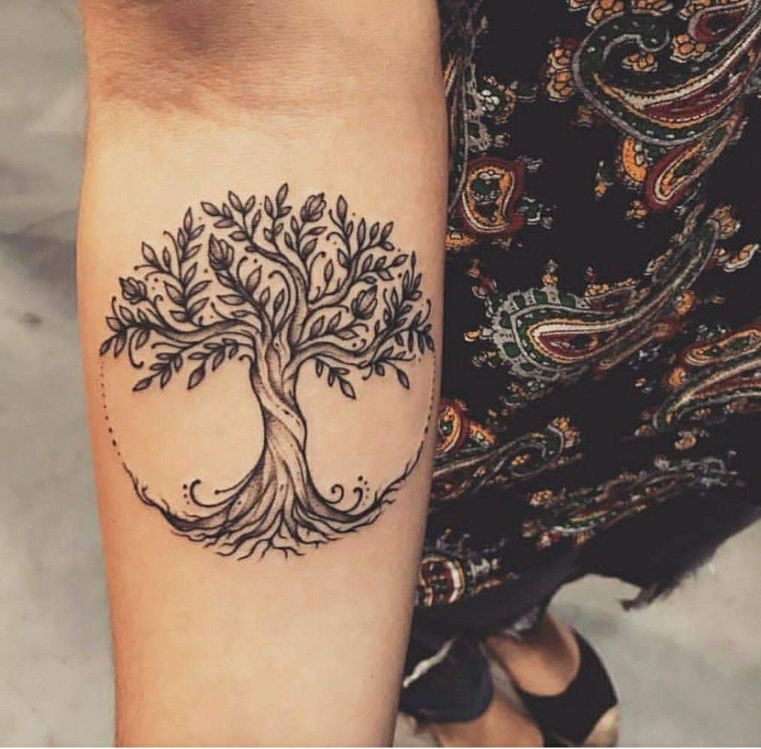 Pin De Janinaa Solache En Tatuajes