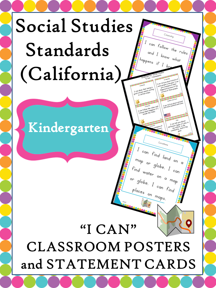 08a842f324b61b851b04a2750ff639ce - Kindergarten Common Core Standards California