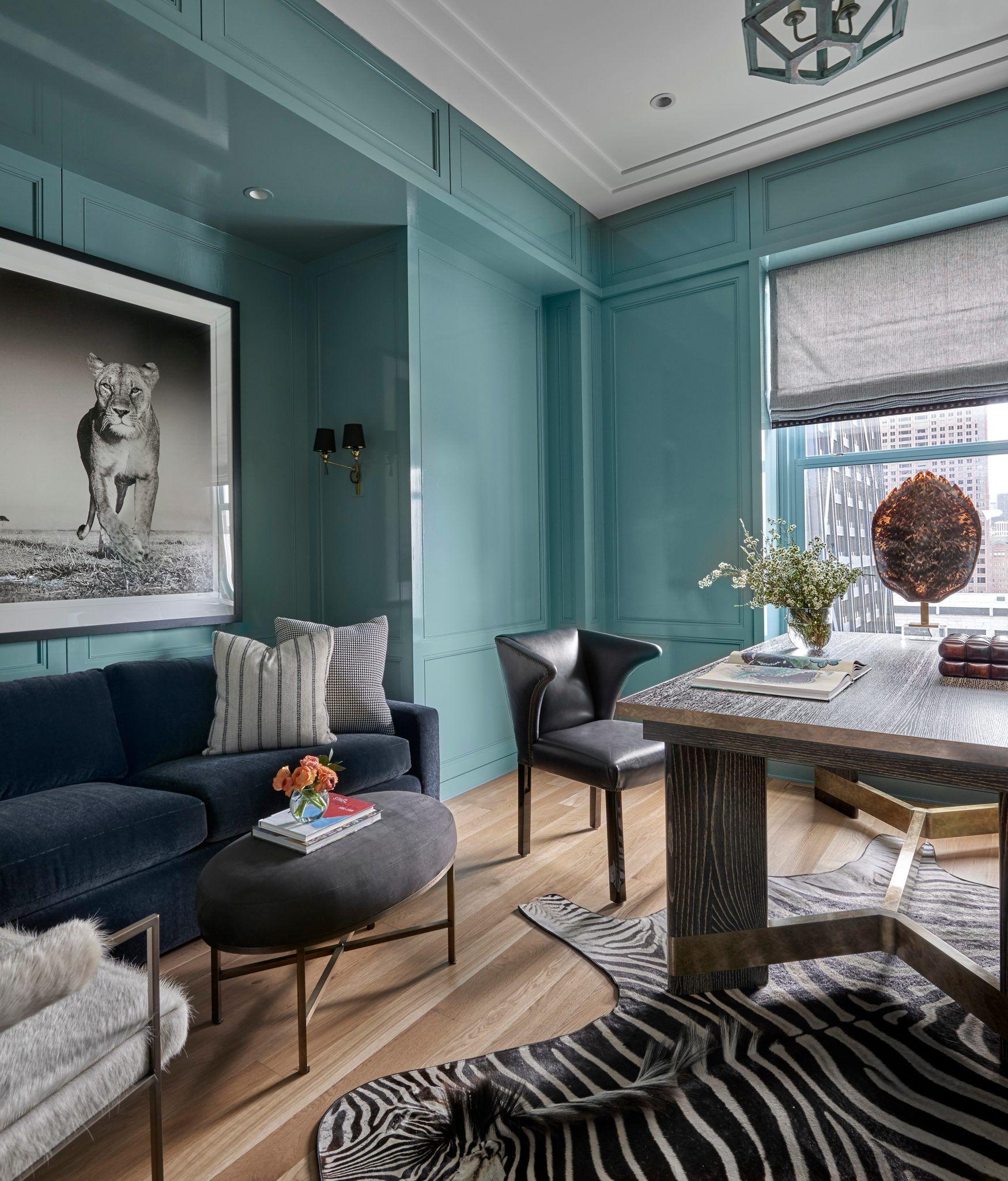 Get Inspired Visit Www Myhouseidea Com Myhouseidea Interiordesign Luxury Decor Facade House Minimalist House Design House Designs Exterior