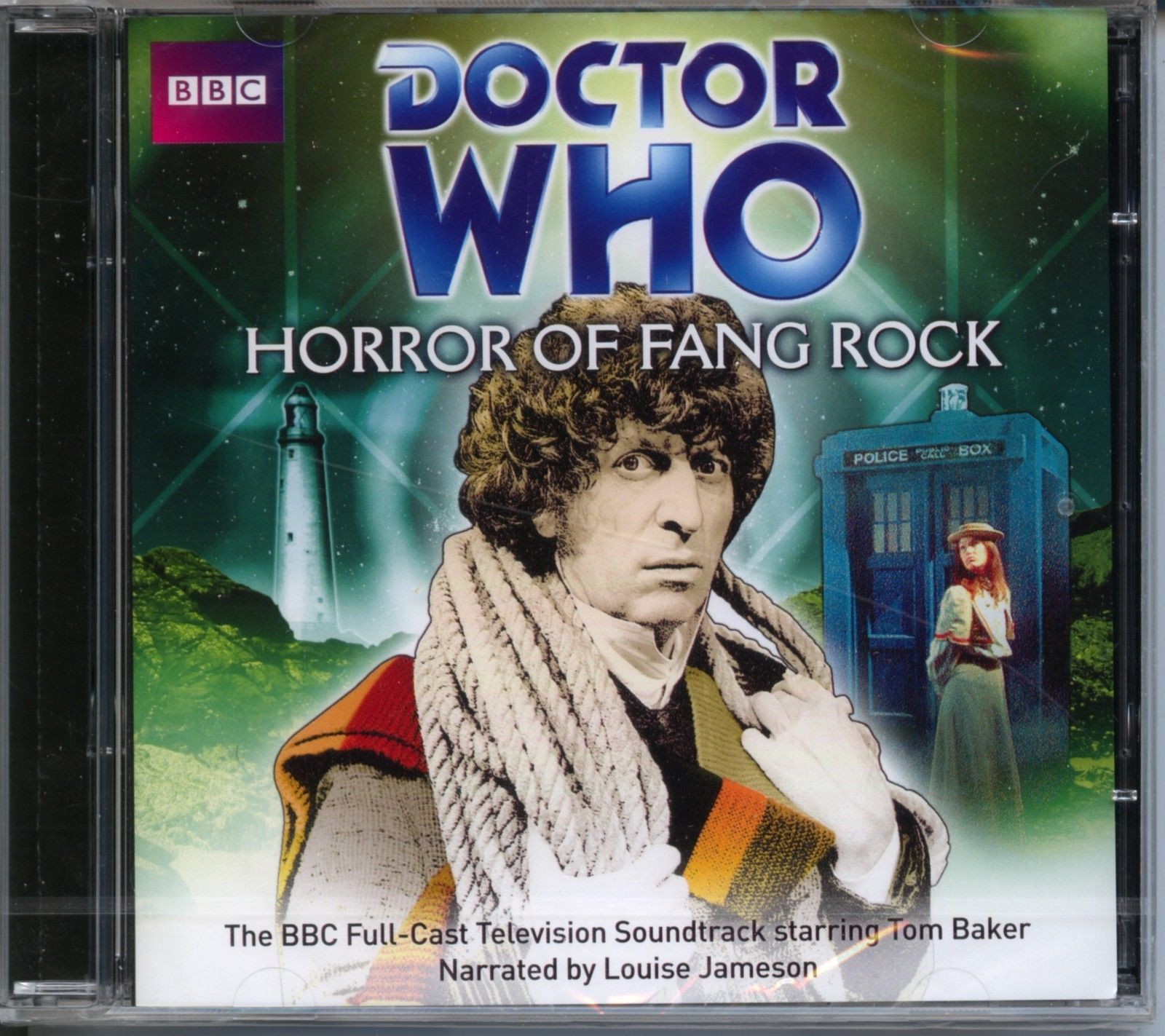 Pin On Bbc Doctor Who Audio Dramas And Audio Stories