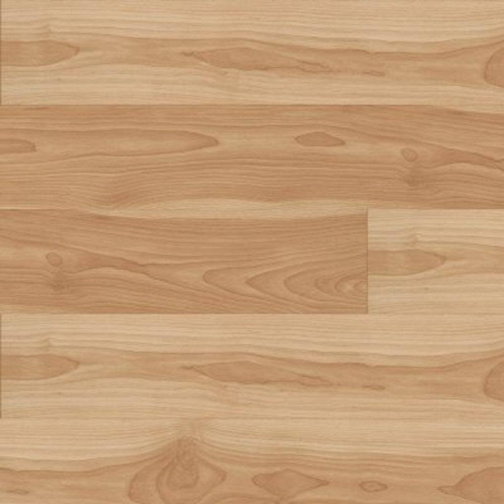 Null Bennington Lake Kenworth Birch 12 Mm Thick X 4 96 In Wide 50 79 Length Laminate Flooring 14 Sq Ft Case