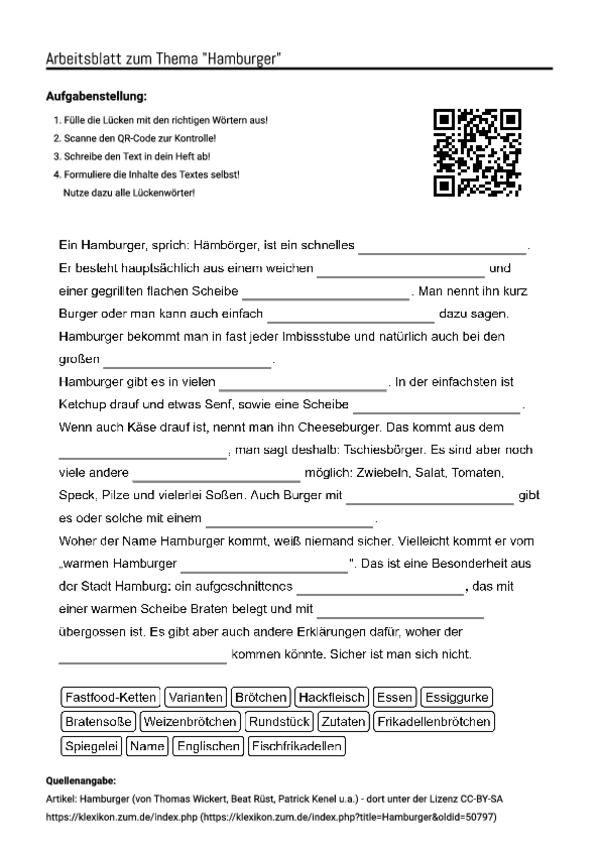 Charmant Blut Arbeitsblatt Fotos - Mathe Arbeitsblatt - urederra.info