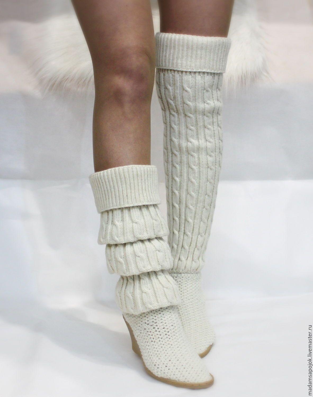 Pin de Priscilla Cortés en zapatos crochet | Pinterest | Zapatitos ...
