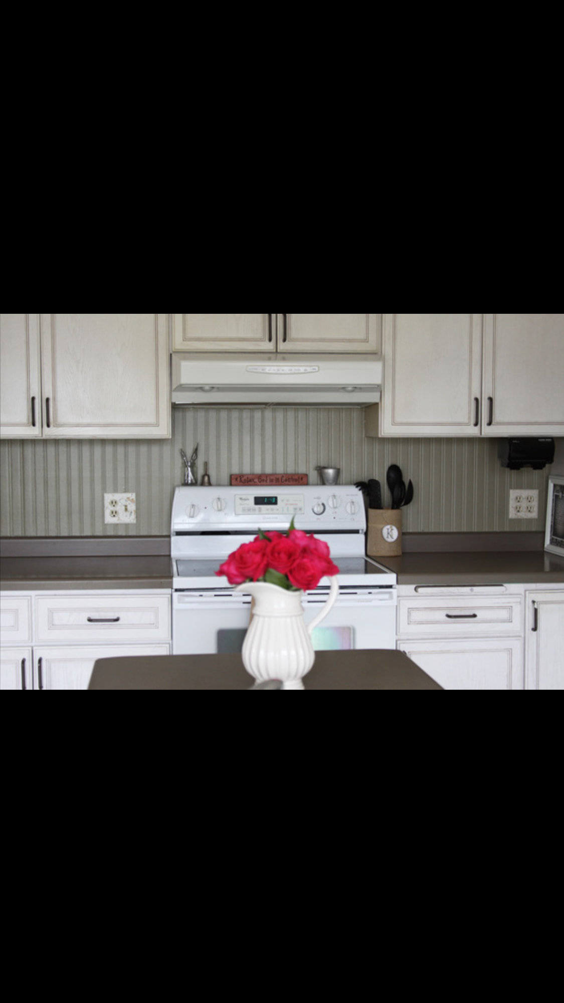 Pin by Deb Woller on Kitchen Home decor kitchen, Kitchen