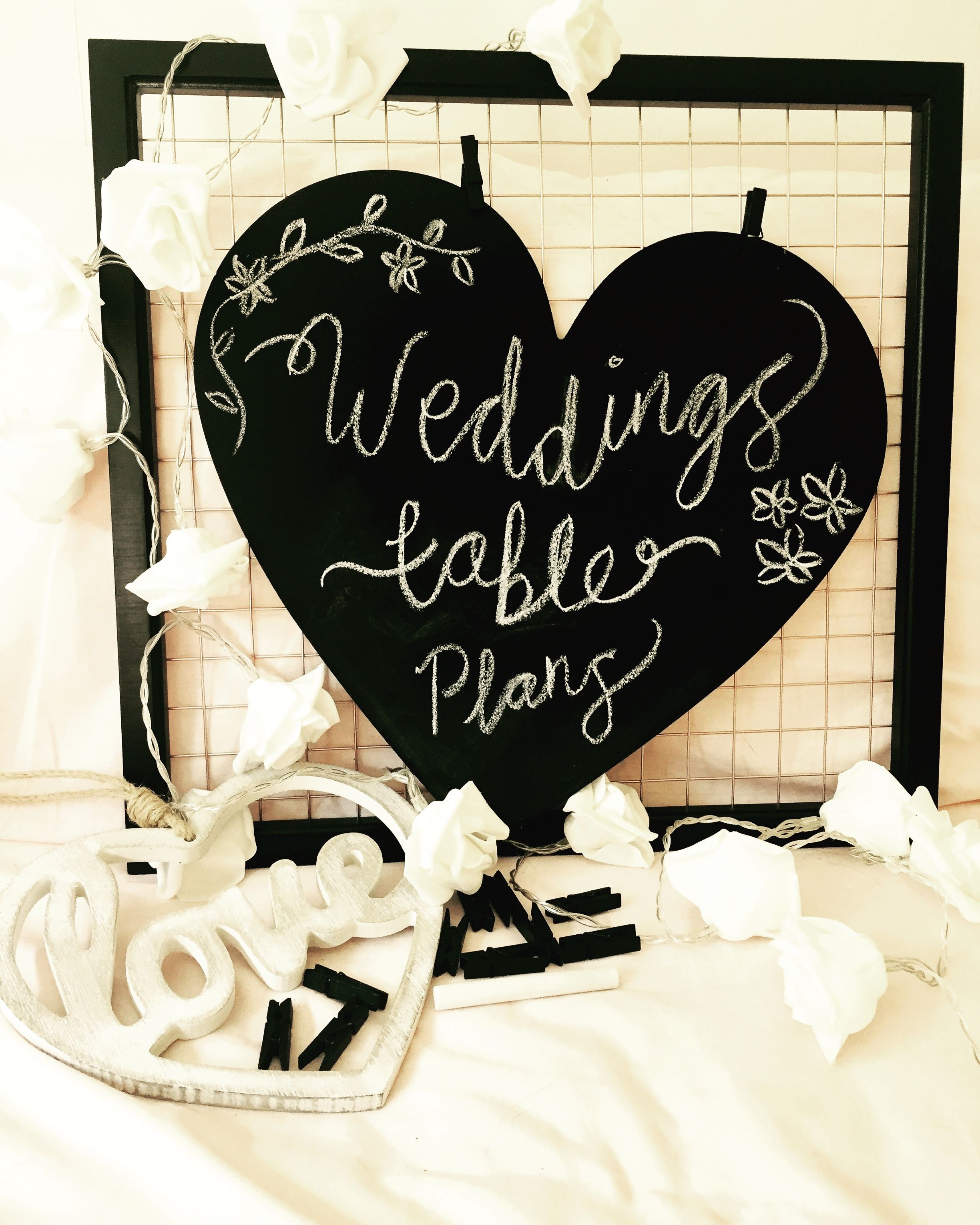 Photo Booth Quotes Weddings Table Plans Table Numbers Photo Booth Boards Welcome