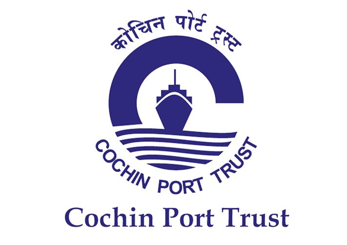 Kerala port trust tenders dating