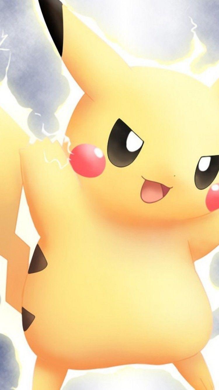 Resultado de imagen para fondos de pantalla de pokemon