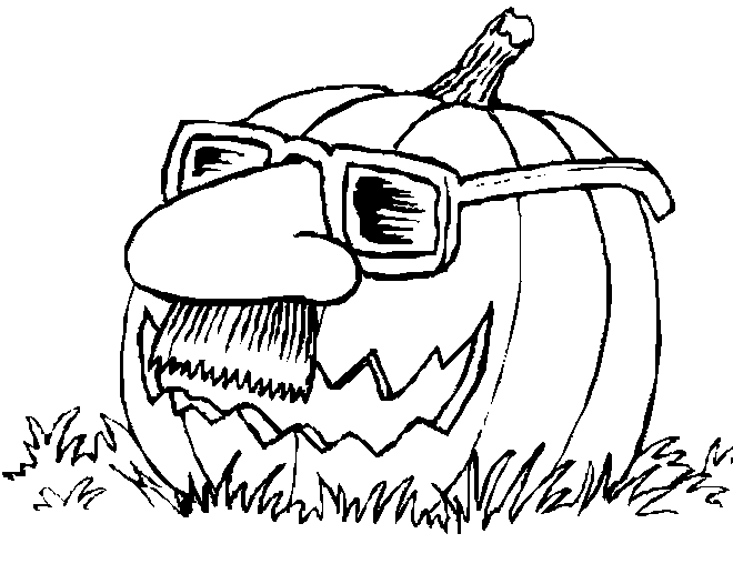 Halloween Pumpkin Style Coloring Pages Coloring Pages Halloween Coloring Pages Halloween Coloring Book