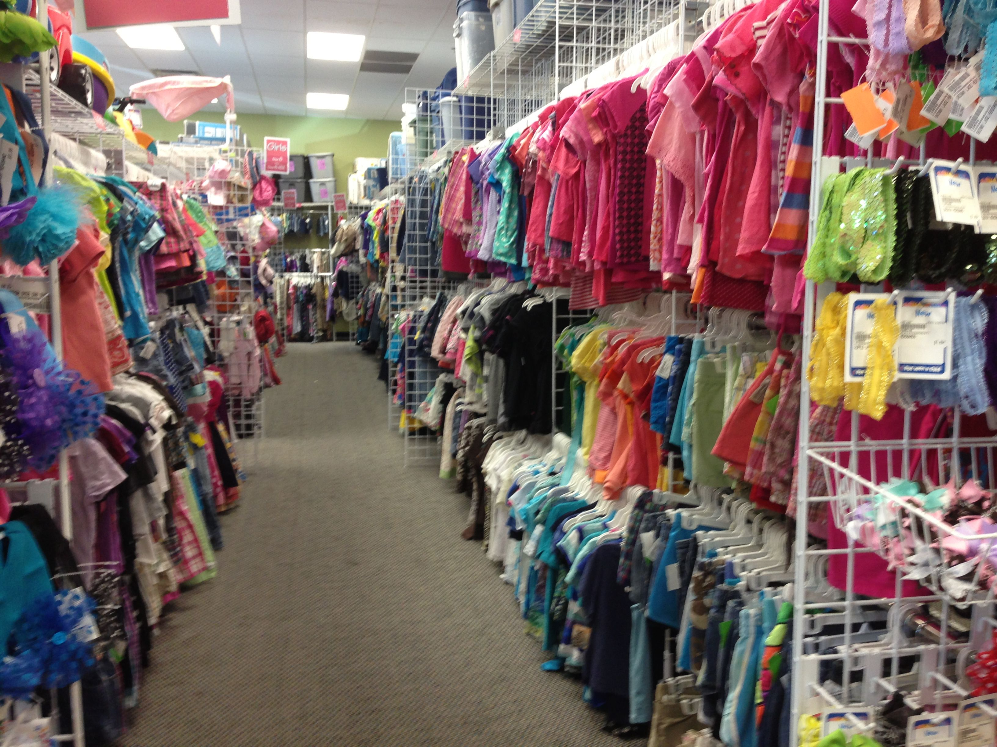 Nice Images Of Sell Used Baby Clothes Cutest Baby Clothing And