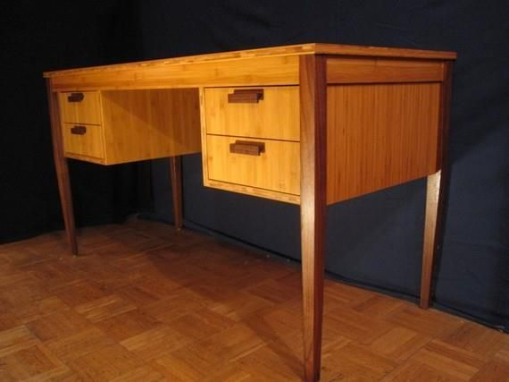dresser top hardware drawer modern kitchen and glass inventiveness marvelous knobs deskdrawer cabinet pulls desk