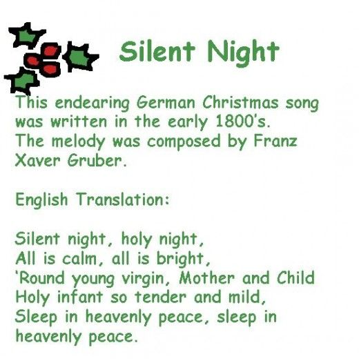 Kid Music Series: Christmas Songs From Around The World   Songs ...