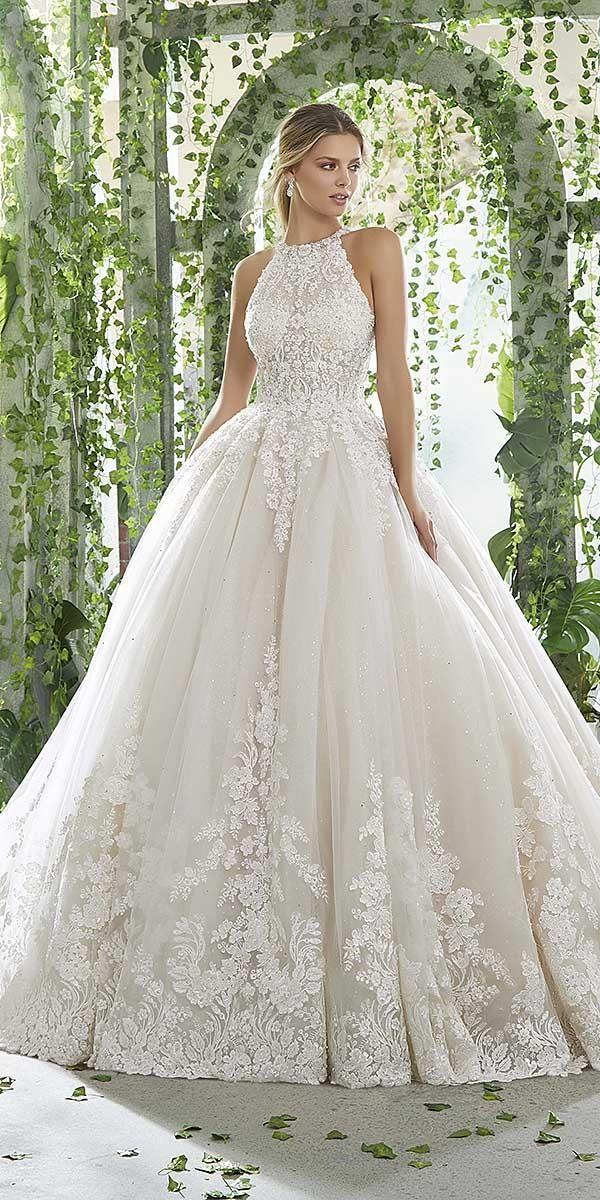 Dark Romance 27 Gothic Wedding Dresses Wedding Dresses Guide Wedding Dresses Ball Gown Wedding Dress Wedding Dress Guide