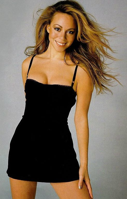 Image result for mariah carey pic