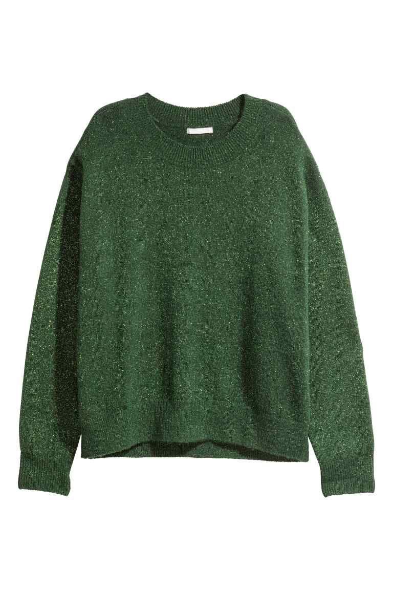 2019 Fine Inverno In Maglia Pullover Abbigliamento Cardigan Nel qv8fIEnw