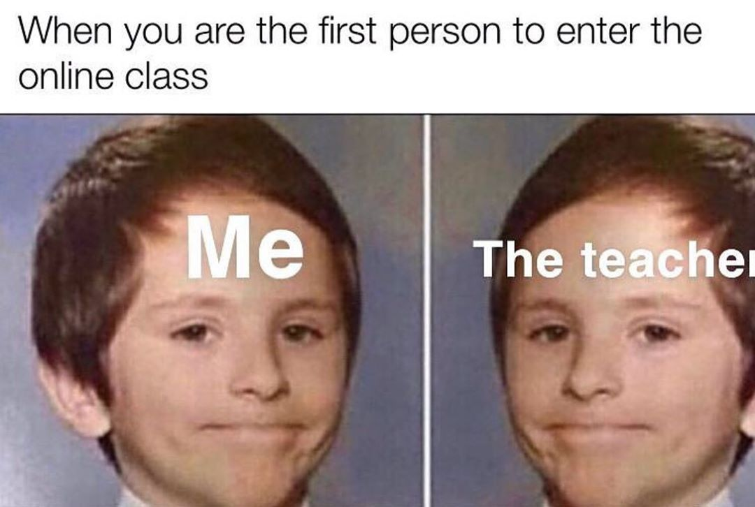 The 46 Best Memes Of 2020 Funny School Memes Funny Relatable Memes Really Funny Memes