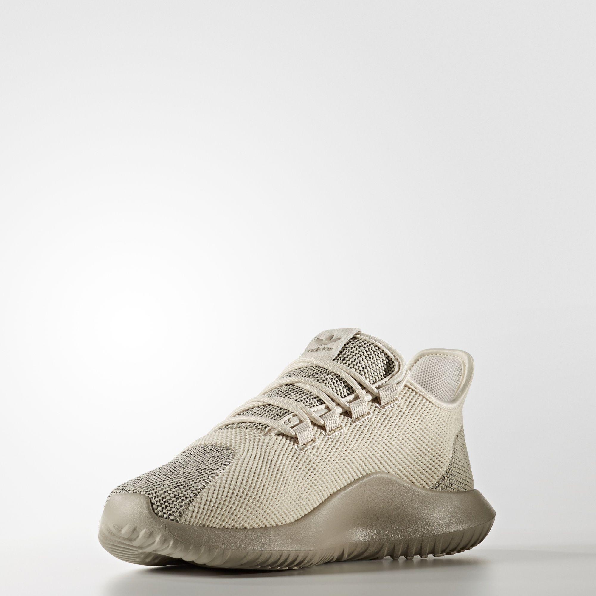 zapatillas adidas hombre chile