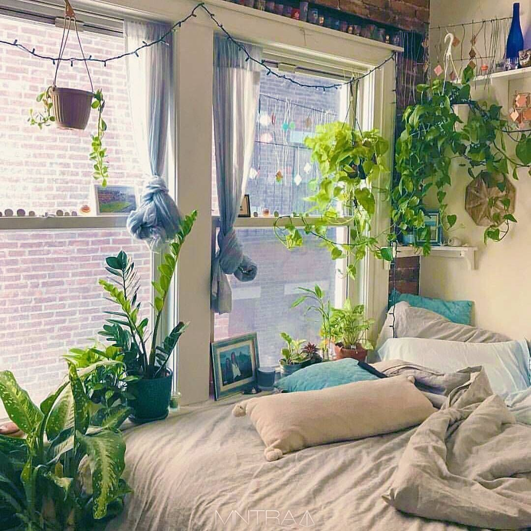 Bed and window placement   gorgeous bedroom ideas for teen  interior  pinterest  teen