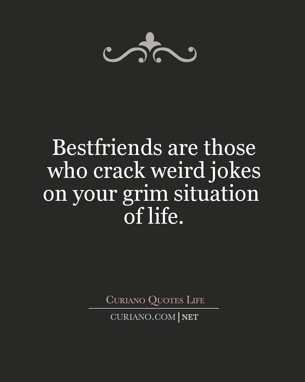 Meaningful Quotes About Life This Blog Curiano Quotes Life Shows Quotes Best Life Quote