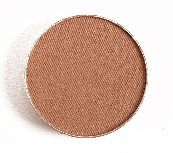 Makeup Geek Latte Eyeshadow Review Swatches Makeup Geek Womens Makeup Makeup For Teens