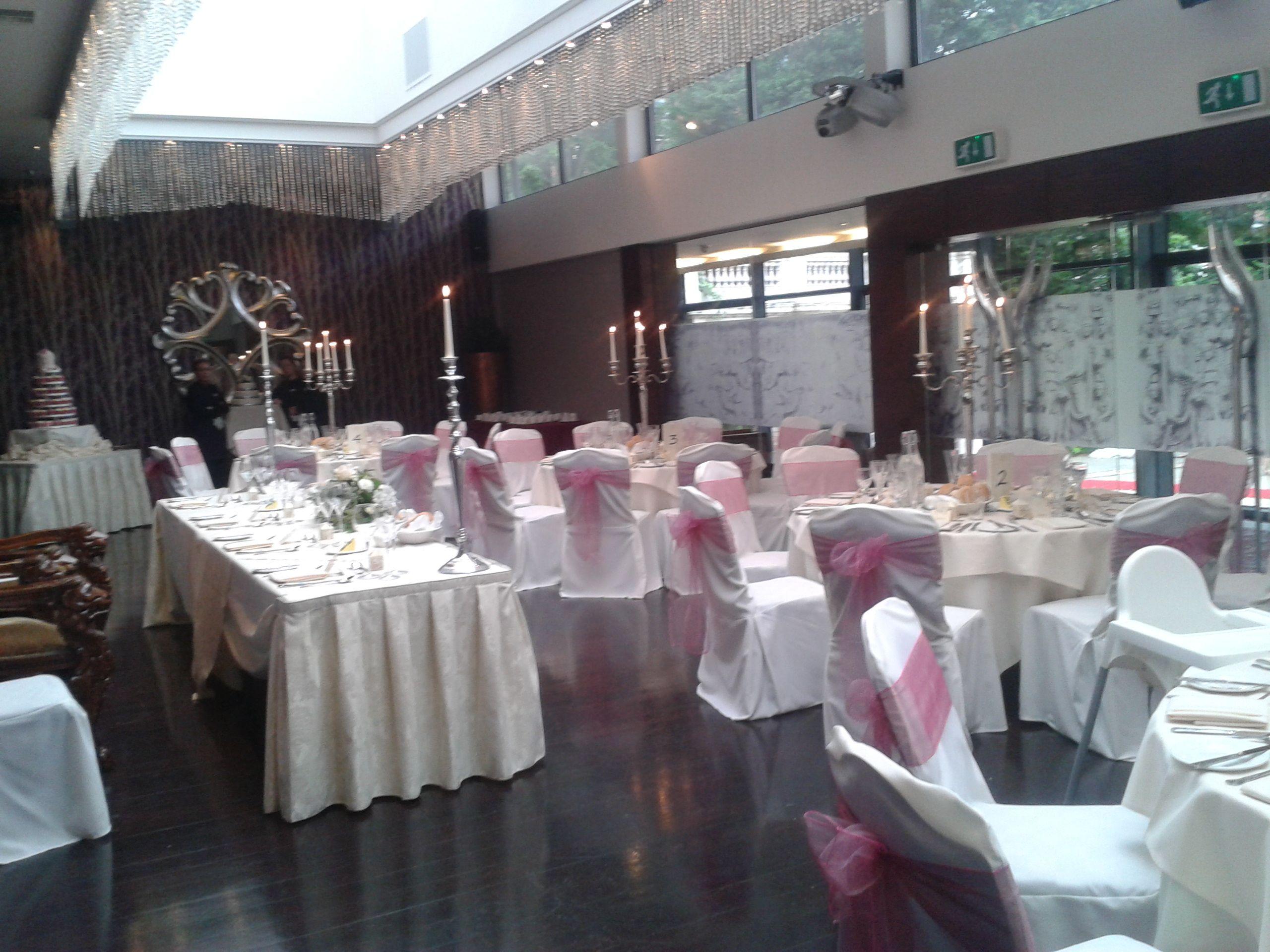 Chester wedding venue queen hotel queens hotel wedding