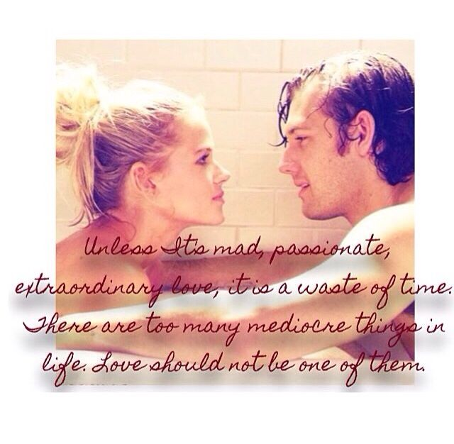 Endless Love Quotes Endless Love Movie  Favorite Quotes  Pinterest  Nicholas Sparks .