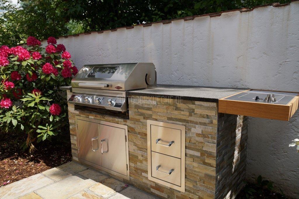 inspiration für ihre outdoorküche finden sie auf outdoorkueche.de, Hause deko