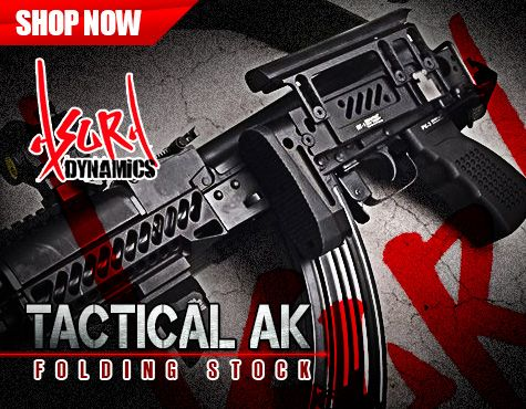 Pin by Peter Piper on asset presentation | Airsoft guns
