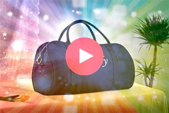 Duffle Bag Pink Weekender Bag Womens Weekend Bag Sports Duffle Bag Travel Bags  COACH Mens Metropolitan Soft Carryall With Patch Herschel Supply Co Novel 425l Reisetasche...