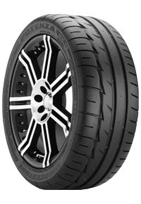 Bridgestone Potenza Re 11 245 40r18 Xl 97w Don T Get Ripped Off View Nationwide Avg Price Details R Bridgestone Tires Tyre Specials Cheap Tires