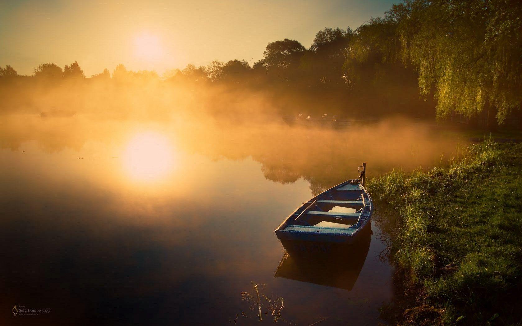 1680x1050 px Free Awesome lake image by Narelle Bush for  - pocketfullofgrace.com