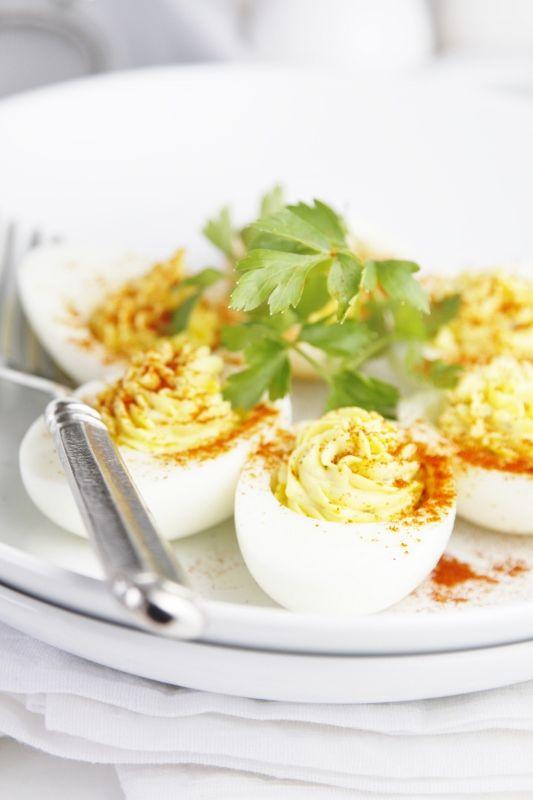 Image result for pinterest eggs recipe