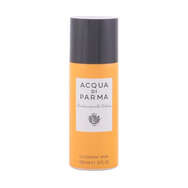 Acqua Di Parma - ACQUA DI PARMA deo vaporizador 150 ml – 1Deebrand  #fashion #beauty #face #facial #care  #1deebrand