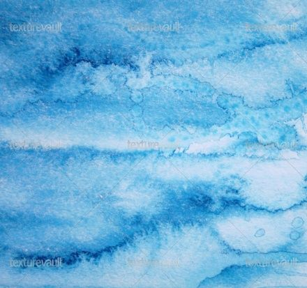 Abstract Watercolor Royalty Free Texture Stock Photo
