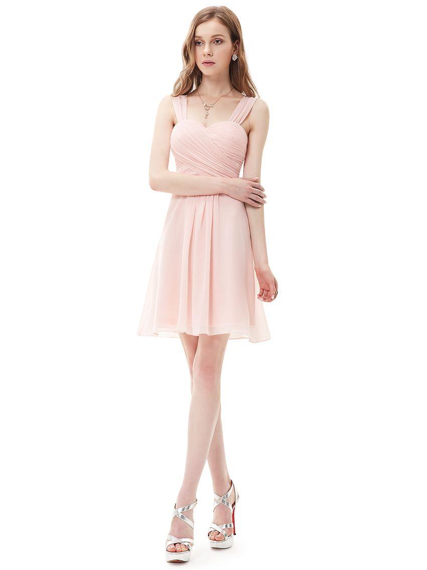 551476e0e46 Short Bridesmaid Dresses For Evening Wedding - Gomes Weine AG