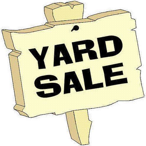 Yard Sale .... take 25% off of orders $50 or more using code YARDSALEMAD www.metalartdesignz.com  Facebook.com/metalartdesignz