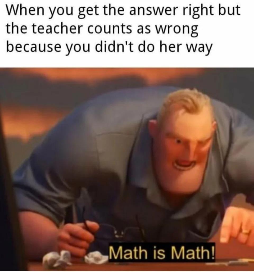 Fick dich, Mr. Smith. : meme